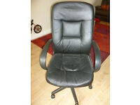 Office chair - Staples