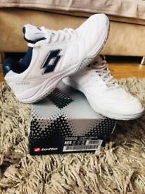 Trainers Lotto