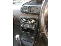 Rare Mazda Xedos 2.0 V6 SE