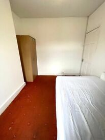 🔎🔑📍SINGLE ROOM in James Road - E15 1RN £125pw / Maryland Station / Forest Gate Station