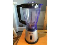 Philips Jug Blender