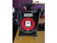 Jane Matrix Light 2 Platform Isofix Car Seat Base - Can also sell car seat for this base