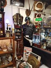SALE SALE SALE - QUIRKY COLLECTABLES & CURIOUSITIES - WINTER SALE Fremantle Fremantle Area Preview