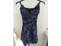 Jane Norman dress for sale