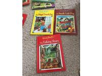 Brand New Children's books - £1 the lot