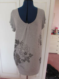 LADIES TOPS ALL SIZE 12 EXCELLENT CONDITION
