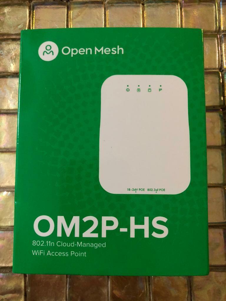 THE OM2P-HSv4 | in Plymouth, Devon | Gumtree