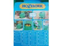 Hozelock compact reel