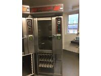 BAKING OVENS VERY GOOD CONDITION