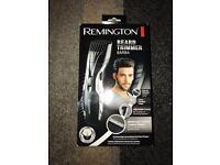 Remington Beard Trimmer