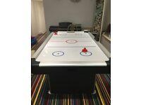 7ft Air Hockey Table