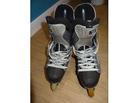 Rollerblades : Nike Quest 3 size 7.5