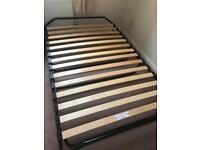 JAY-BE Z BED (folding bed)