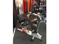 SCI FIT PRO 2 SPORT TOTAL BODY BIKE FORSALE!!