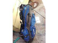 Ram Golf Stand Bag