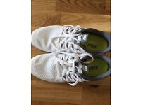 Nike Free 5.0 Running Shoes Trainers