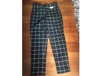 Size 10 women's trousers