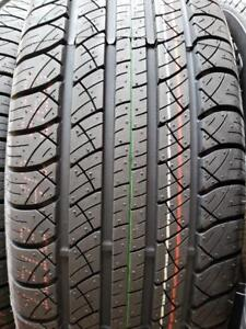 Summer tires blowout 205/55r16 275$ New!!