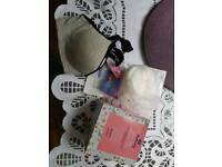 Nursing bra New 85b