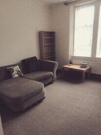 2 Bedroom Ground Floor Flat, Kelty