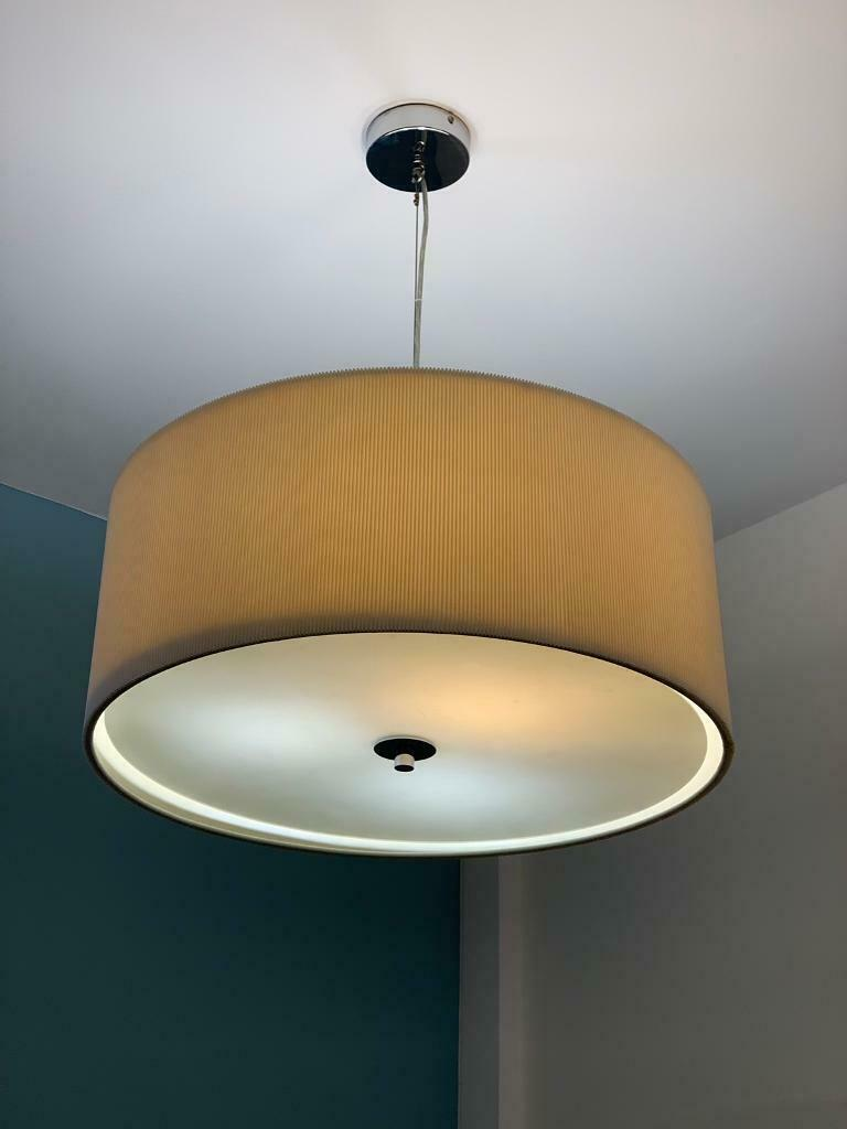 4 Large Ceiling Lights In Newcastle Tyne And Wear Gumtree