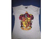 Harry Poter T-shirt