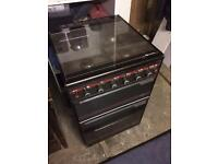 £60 GAS COOKER