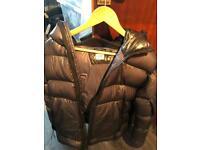 Cp coat