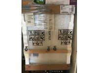 Brand New Beko Dishwasher Unopened!! - Beko DSFN1534W