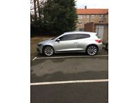 Scirocco GT for sale very cheap!!!