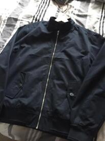 Next Harrington Jacket