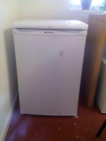 Hotpoint Refrigerator REF:GT445