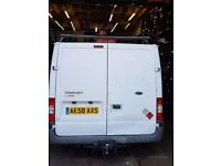 very good drive new tyers 2 weeks ago good condition latest services