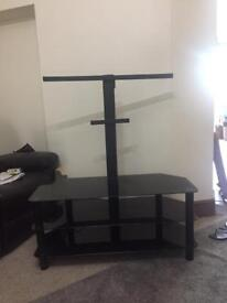 Tv stand, up to 60""