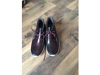 Gents Ankle Boots