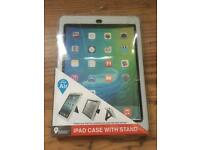 BRAND NEW IPAD AIR PROTECTIVE CASES @ £3 EACH OR £10 FOR THE LOT AND NO OFFERS