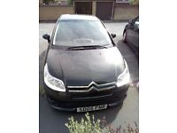 Selling car in good working order and very reliable, need to sale as need money for my kids.