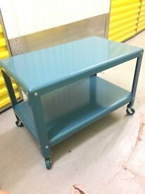IKEA TV Stand - table, television, dvd, gaming, excellent condition NEED GONE ASAP