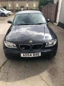 BMW 1 series (120) *spares and repairs*