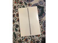Brand New Unopened Apple iPad Mini 4