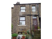 Very clean 3 bedroom terraced house to rent in Thornton Lodge.