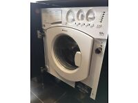 Washing machine - cheap for immediate collection