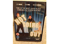 Not Going Out - Series One [DVD]