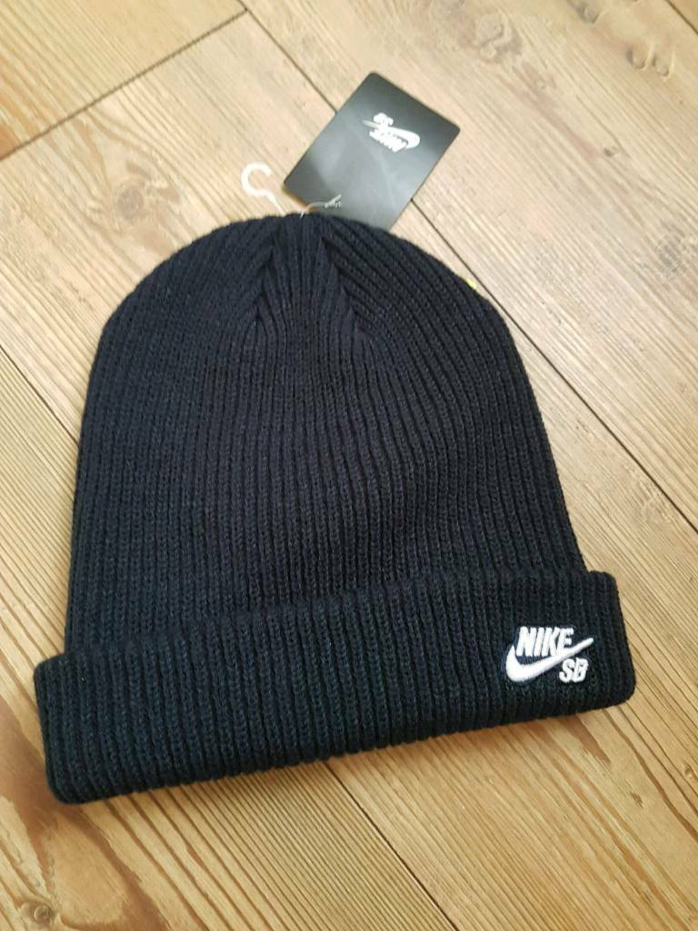 Nike Hat  2e2be8dccdd