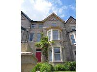 To rent - Spacious ground floor studio in quiet location - Scarborough