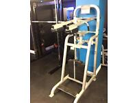 LIFE FITNESS Pro 2 PACKAGE