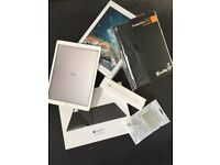 iPad Pro 2nd Gen 512GB plus Smart Keyboard, Apple Pencil and more!