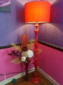 5ft floor lamp