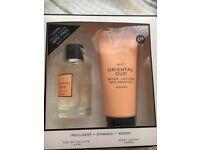 Next perfume gift set - New