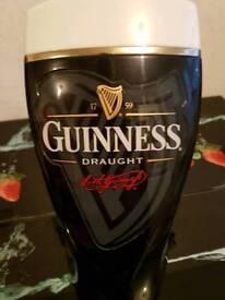 Guinness draught bar unit